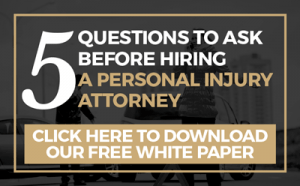 5 Questions to Ask Before Hiring a Personal Injury Lawyer image