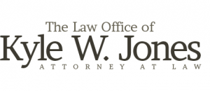 Kyle W Jones Bakersfield Legal Jargon