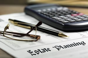 revise your estate plan with kyle w. jones