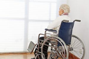 bad nursing home kyle w jones law Bakersfield
